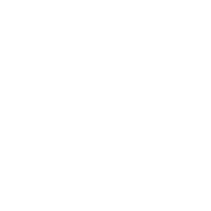 IAHIP Logo White