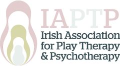 Anam Saor Therapy are IAPTP accredited