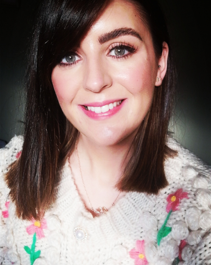 Lorraine O Hanlon - Anam Saor Therapy